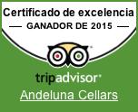 tripadvisor-andeluna