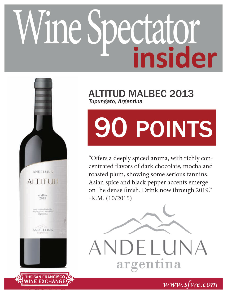 2013-Altitud-Malbec-Sell-Sheet