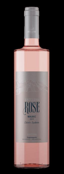 vino-andeluna-rose