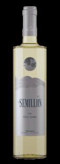 ANDELUNA SEMILLON