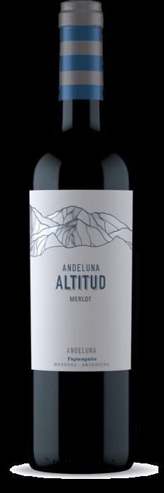 vino-andeluna-altitud-merlot