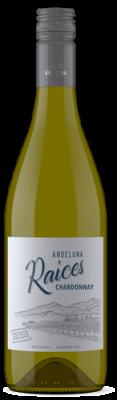 ANDELUNA 1300