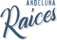 logo-andeluna-raices