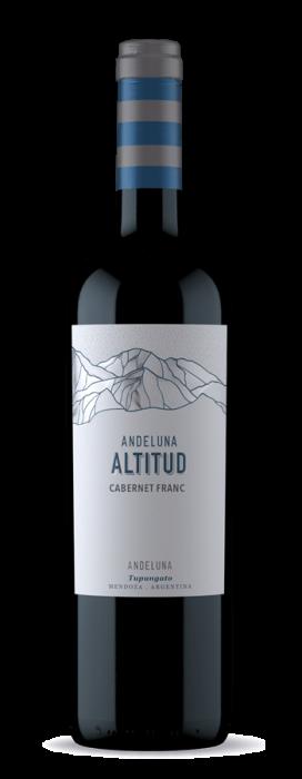 andeluna 01 Altitud cab franc