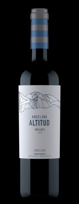andeluna 01 Altitud malbec