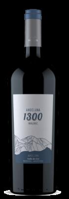 andeluna 1300 magnum