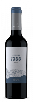andeluna 1300 malbec 375