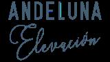vino-andeluna-elevacion