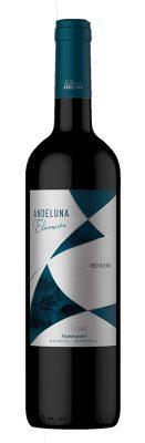 vino-andeluna-elevado